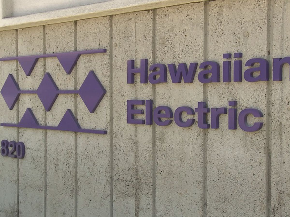 Maui County to accept applications for energy credit assistance program