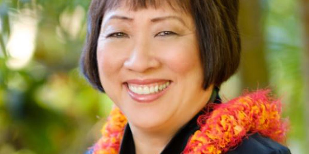 Hanabusa hints at a mayoral run, says public has 'lost trust in the city'