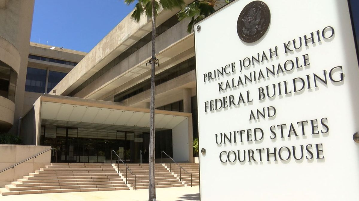 Authorities who investigated Kealoha corruption scandal now turn their attention to city