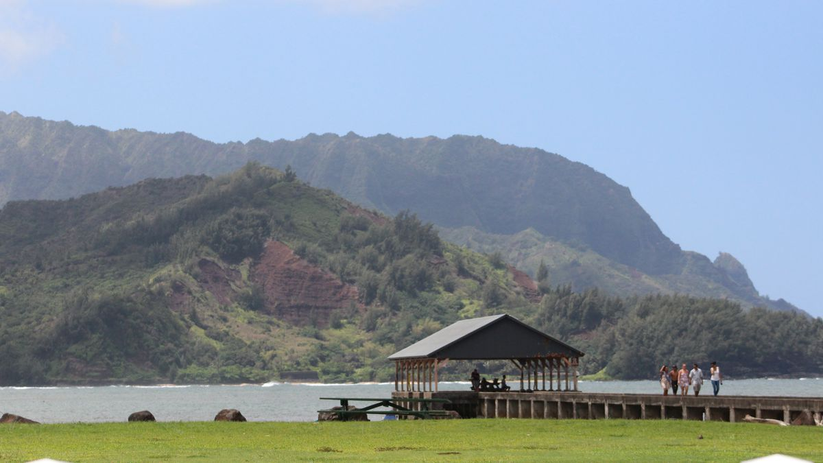 Still no change in tier status for Kauai, but rising COVID counts may alter that
