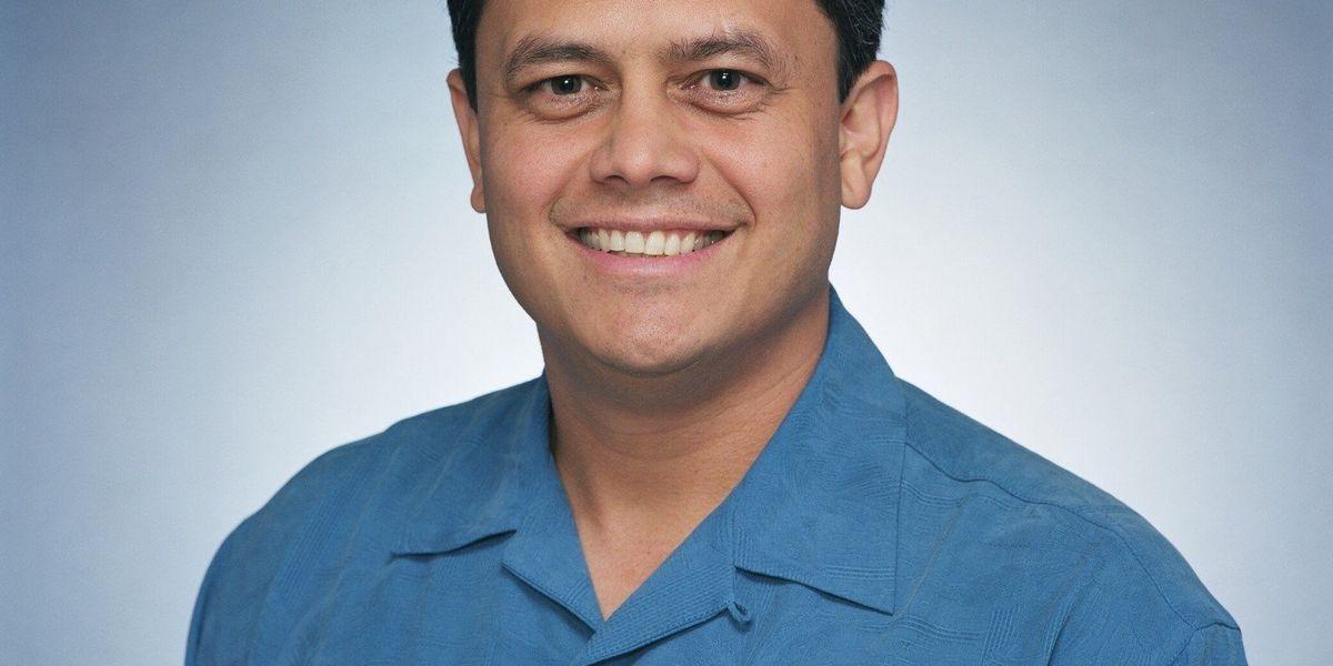 Hawaiian Telcom CEO resigns to become president, COO of First Hawaiian Bank