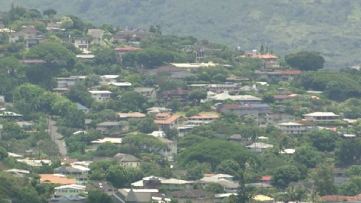 Renters, landlords asked to participate in UH survey on housing market