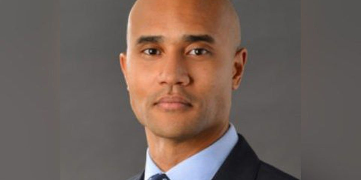 Trump nominates Kenji Price to serve as US attorney for