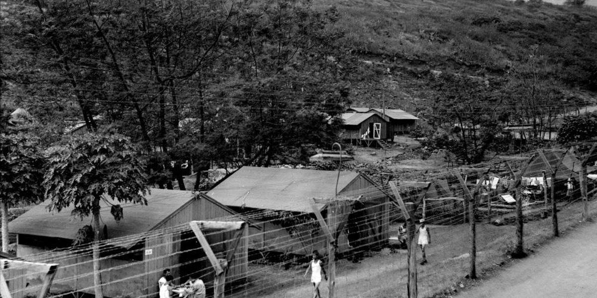 74 years later: How recalling Honouliuli's dark past is forging its future