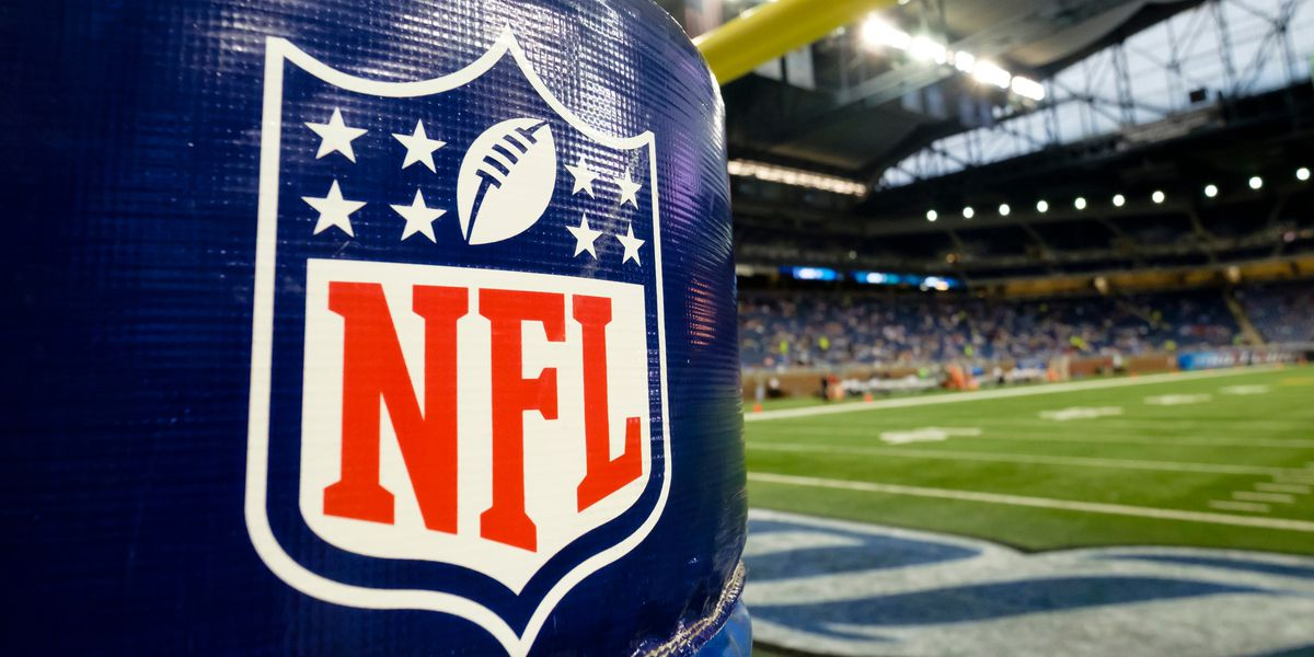 NFL giving free Super Bowl tickets to 7,500 health workers
