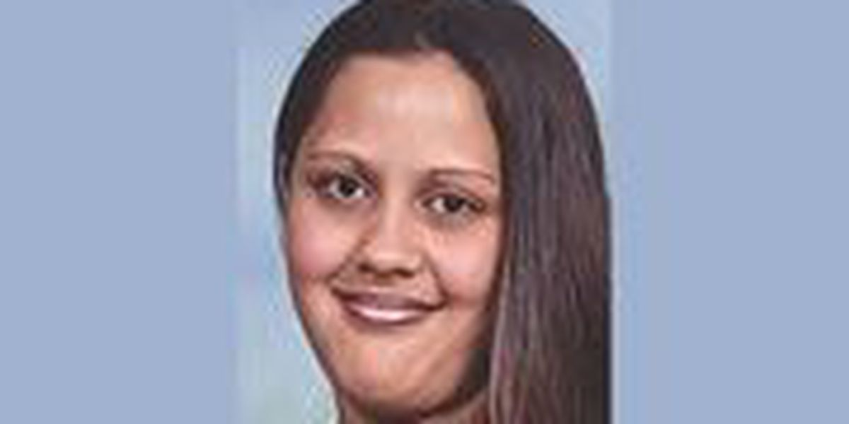 Woman dies in head-on crash near Waimea