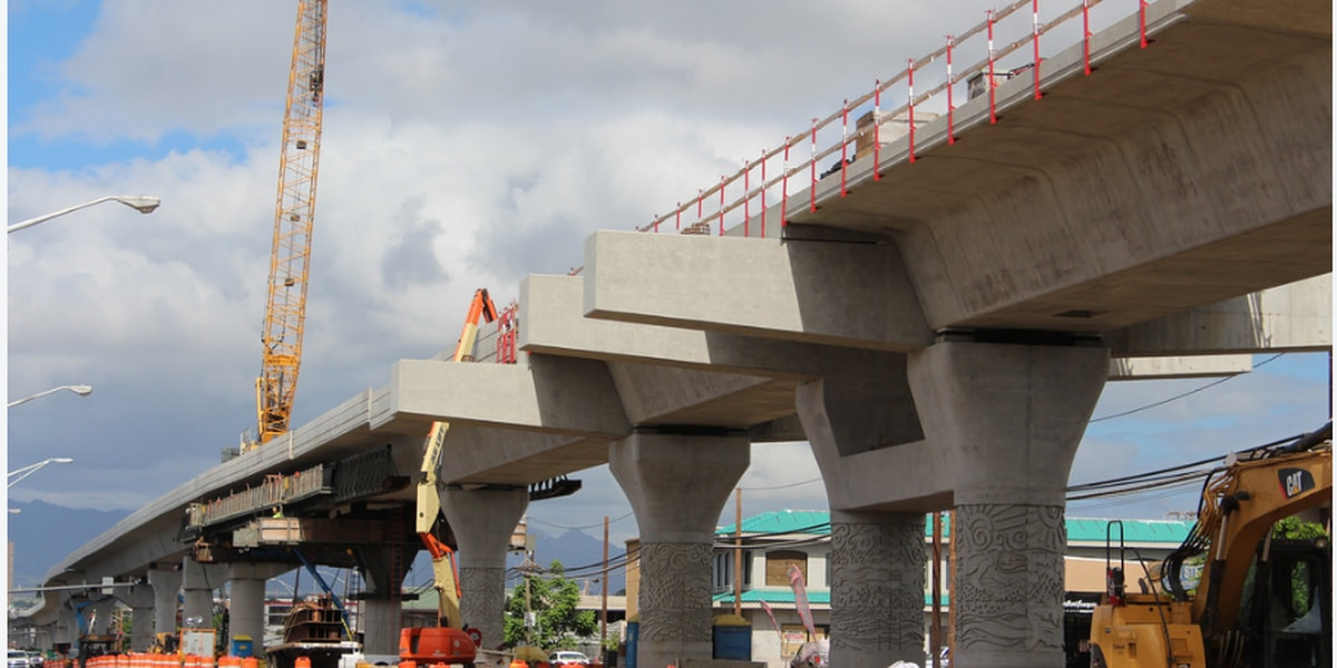 Concern grows after construction workers unearth 2 sets of iwi
