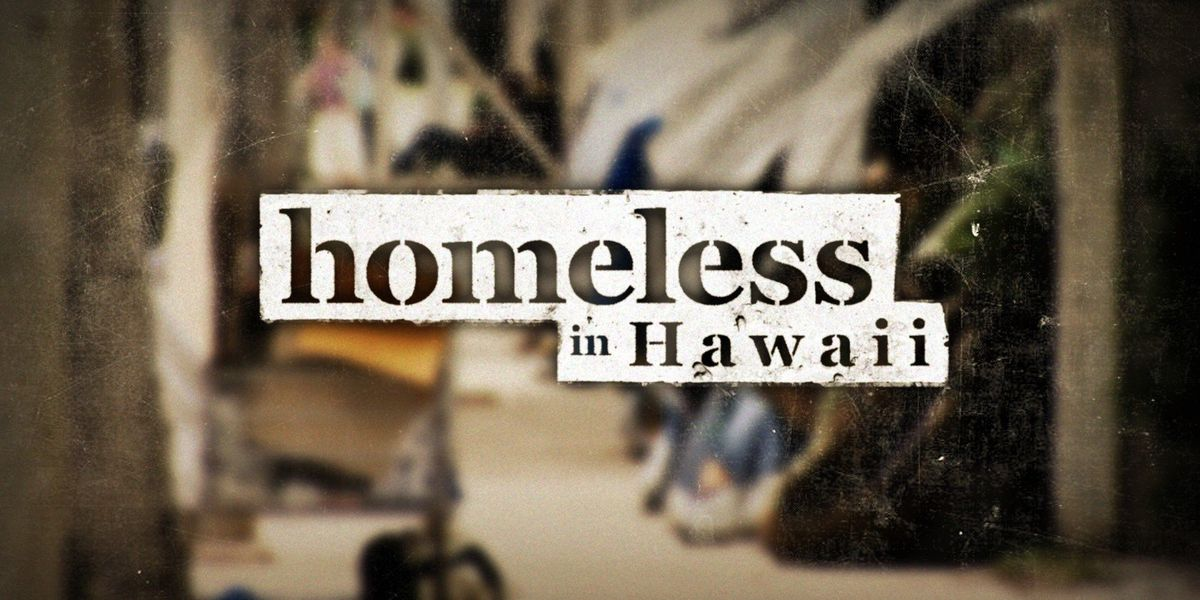 State funds make way for Kona homeless village construction