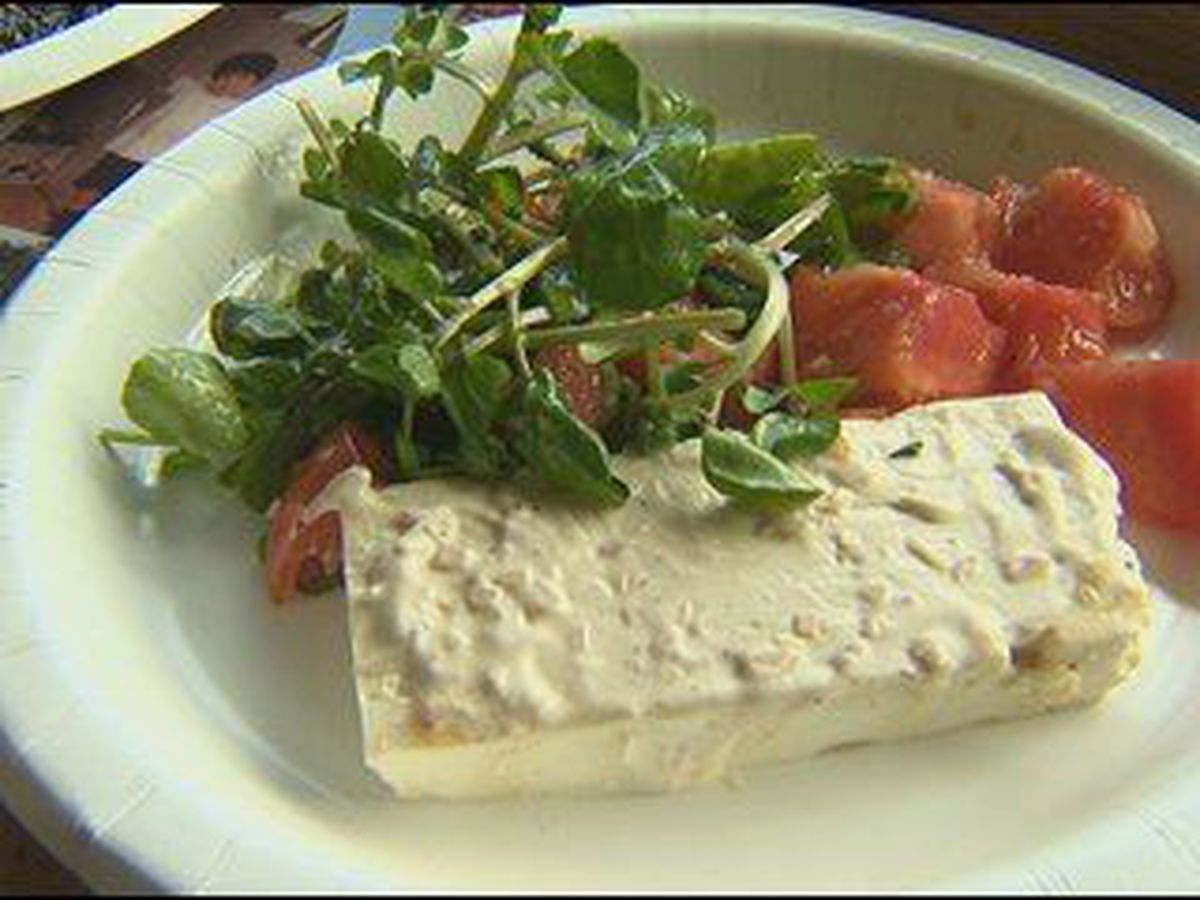 Cheap Eats: Heeia Pier General Store and Deli