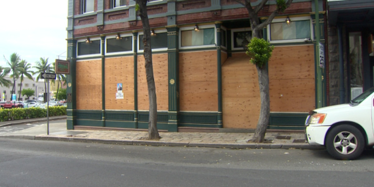 Bar owners call city's tiered reopening plan keeping them closed 'unconstitutional'
