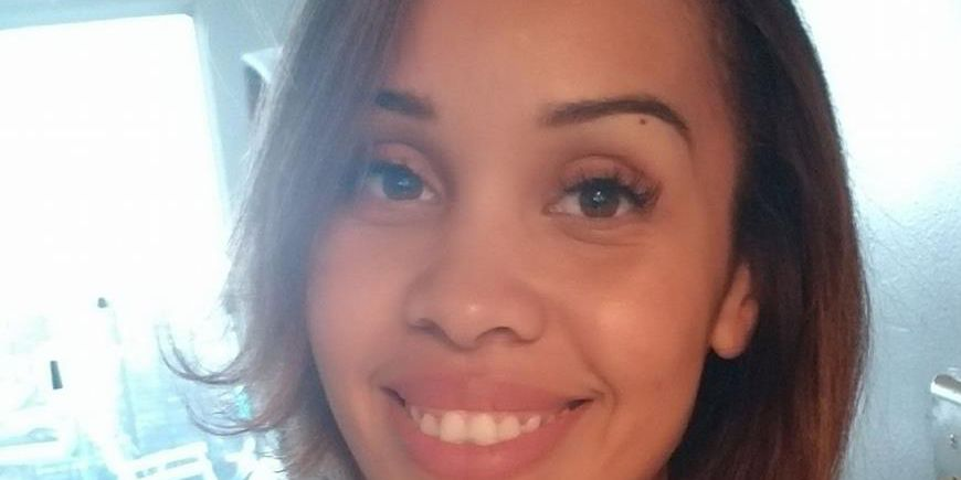 Former Hawaii woman reported missing in Connecticut