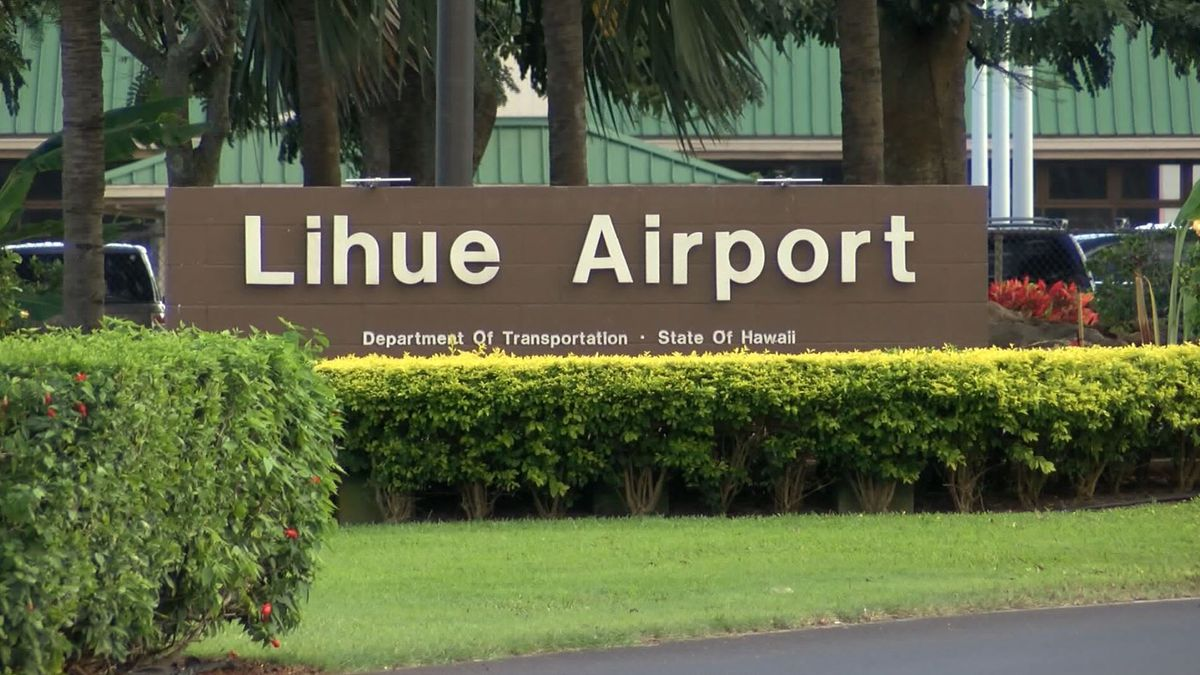 As vaccinations ramp up, Kauai welcomes back trans-Pacific travelers