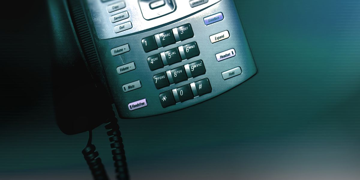 FCC implementing new system to combat spoofed robocalls