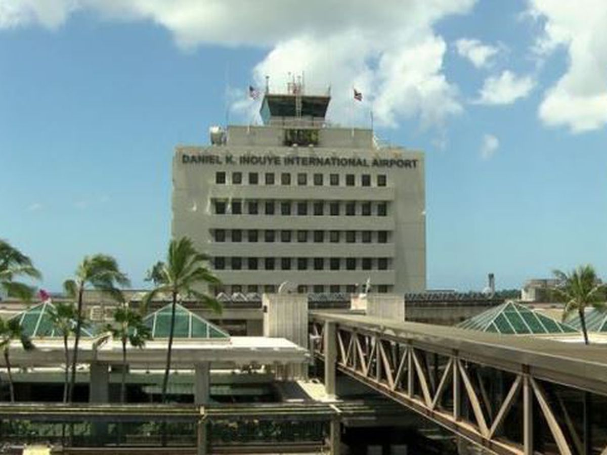 US judge mulls challenge to Hawaii traveler quarantine