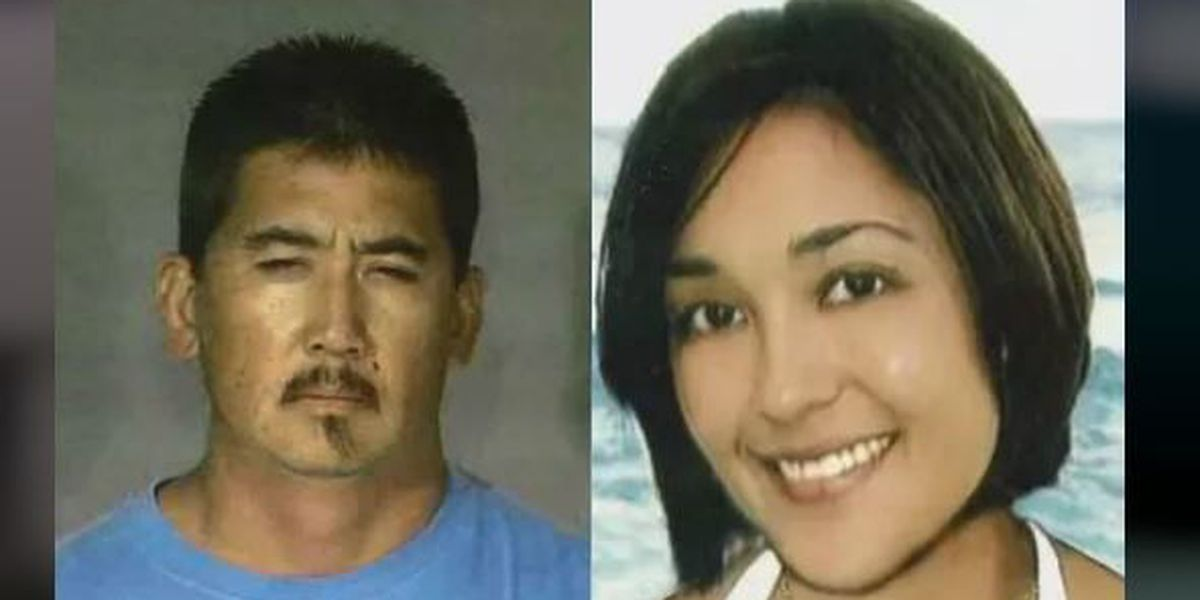 Kauai man sentence in connection with strangling death of his wife