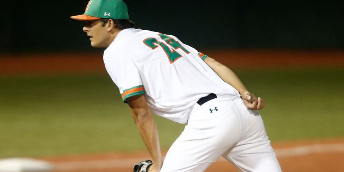 Rainbow Warriors' Rees agrees to free agent deal with Blue Jays