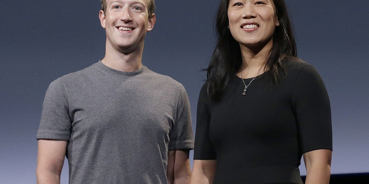 Report: Facebook CEO, wife purchase another 600 acres of land on Kauai for $53M