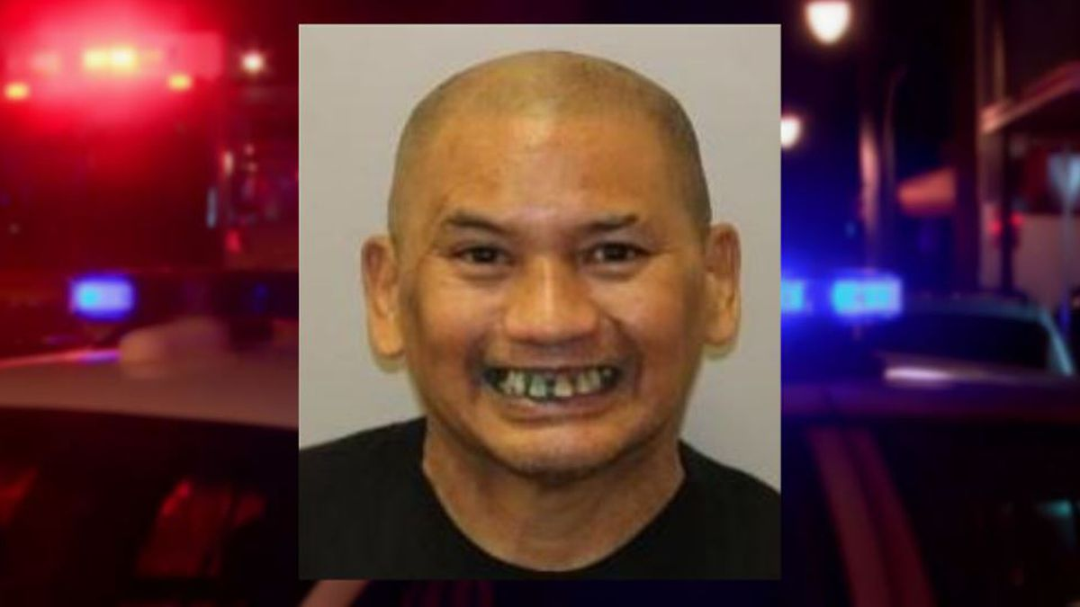 CrimeStoppers releases image of homicide victim hoping to track down suspect