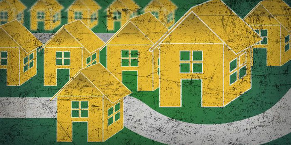 Loan program aims to overcome home-buying obstacles