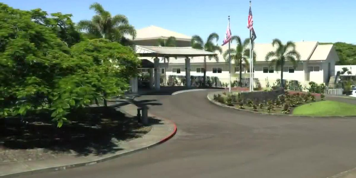 After 25th reported death, leaders call for removal of Hilo care home's manager