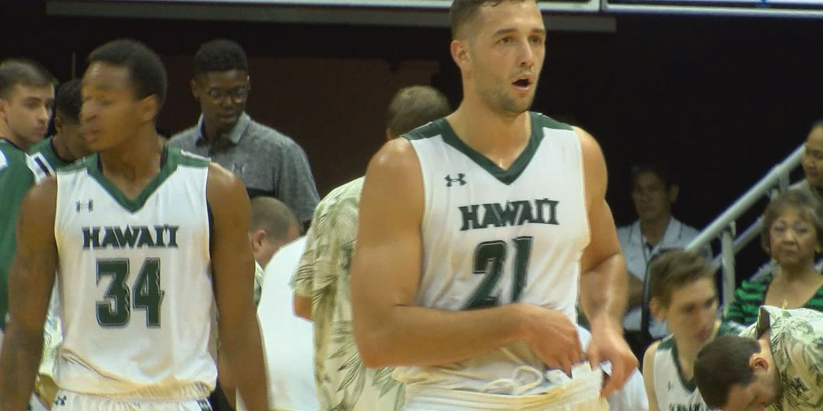Basketbows bounce back to earn first win of the season