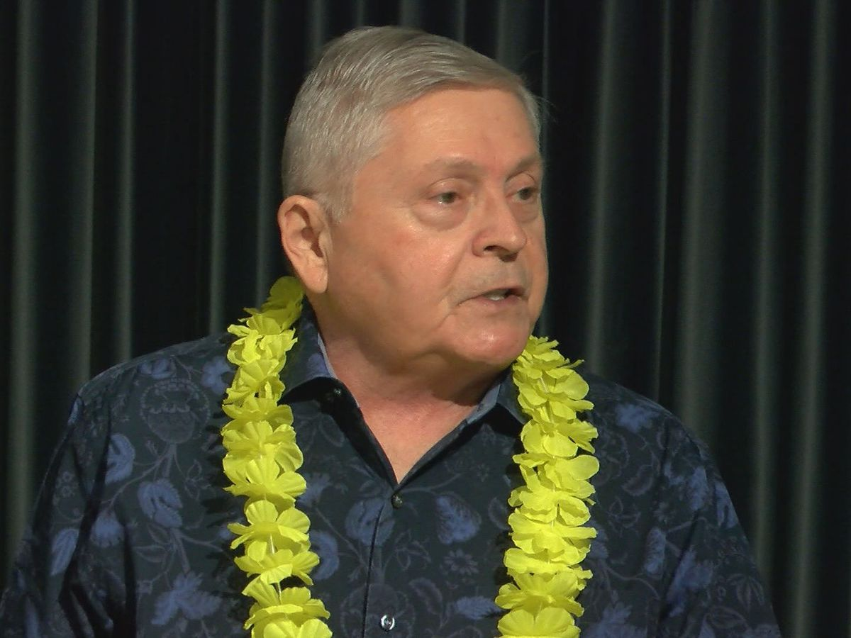 Lobbyist, aid-in-dying advocate Radcliffe dies in Makiki home
