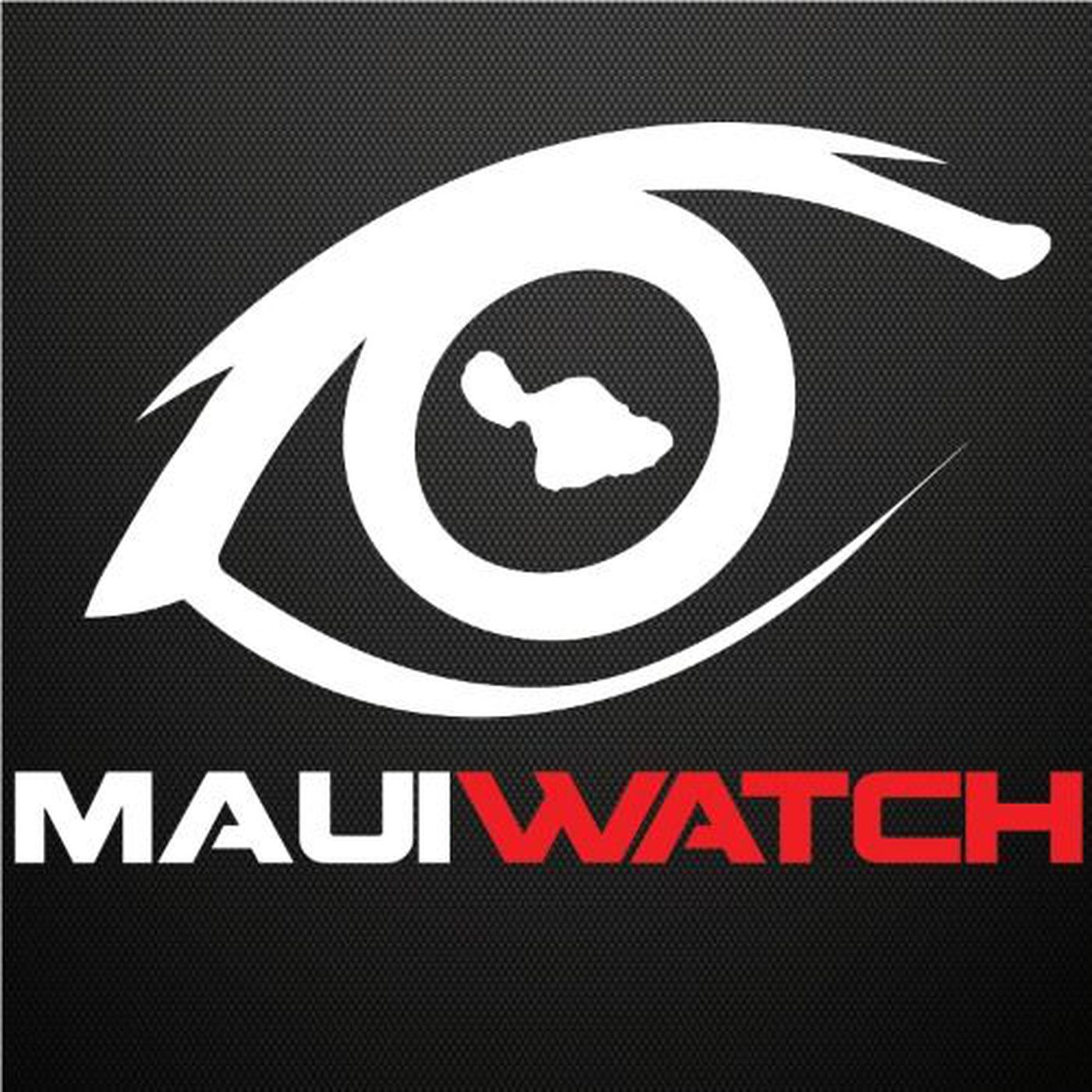 Popular Maui Facebook Page At Center Of Maui County Lawsuit