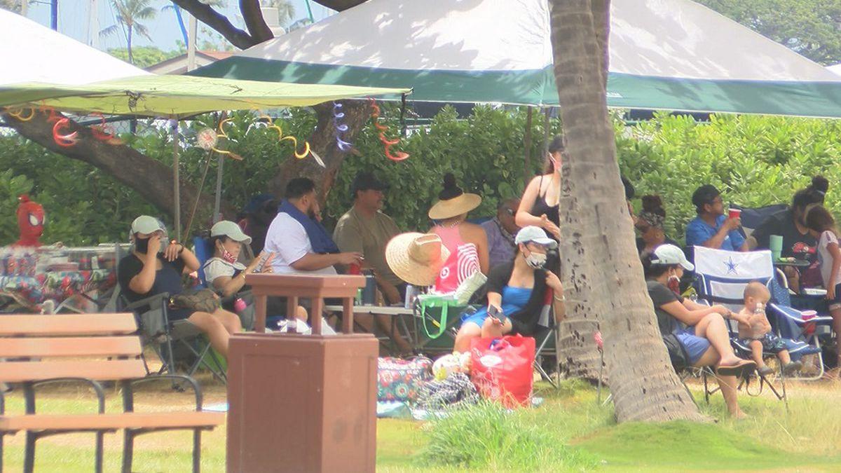 Mayor proposes 3-week shutdown of bars, limits on gatherings