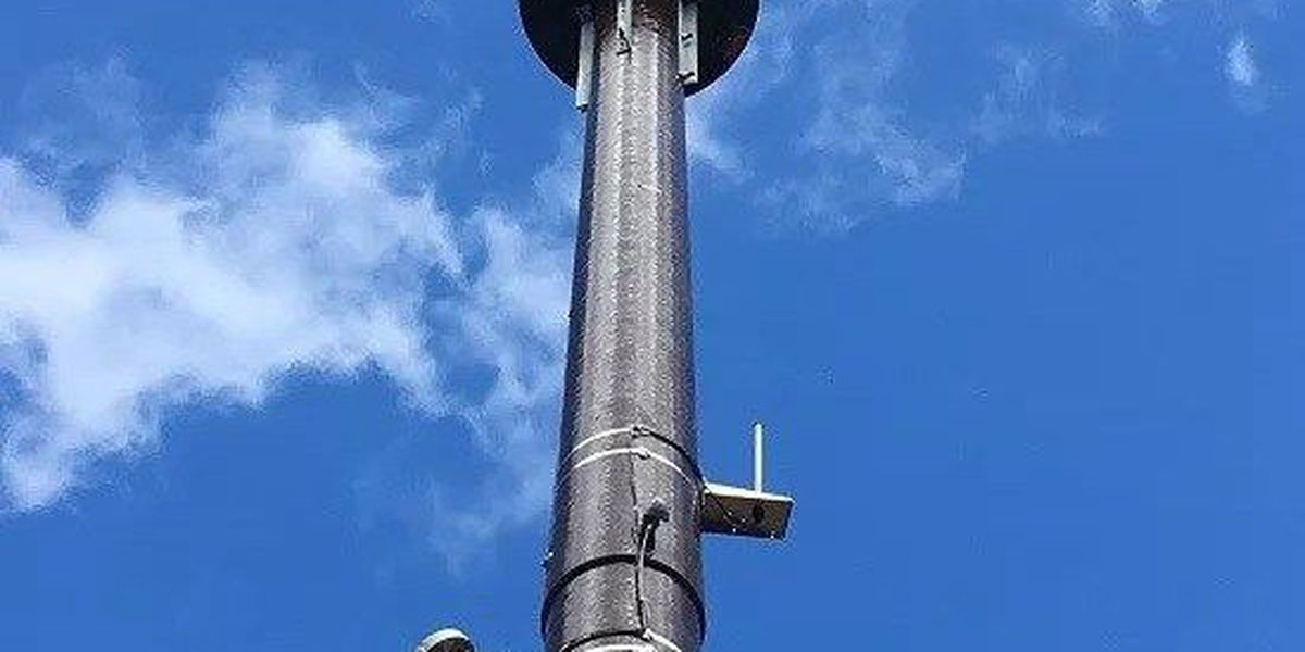 State to conduct first siren test since false missile alert