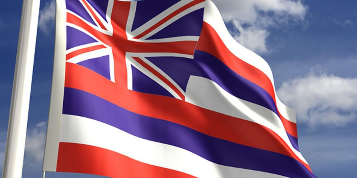 UH Hilo to fly US, Hawaii flag at equal heights