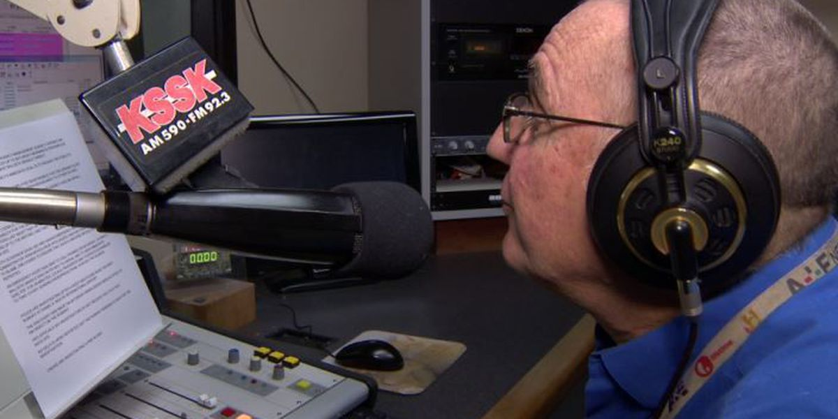 Broadcasters: Communication has to improve in wake of missile alert mistake