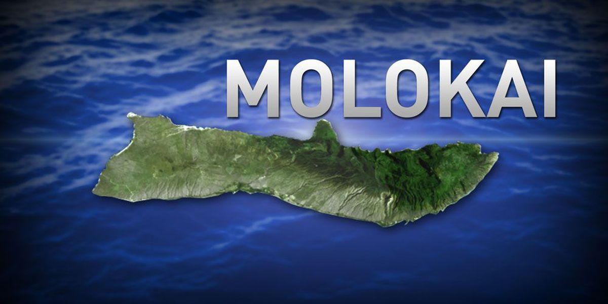 Fire causes $150K in damages for Molokai burger joint