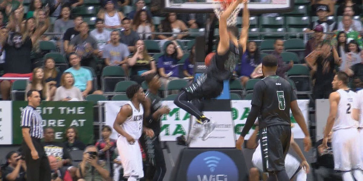 'Bows bounce back, ready for UC Irvine