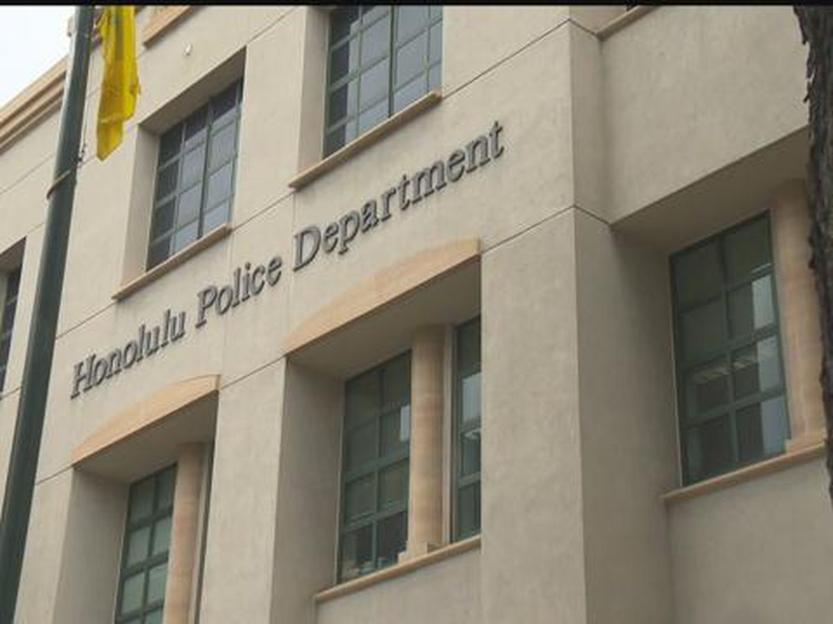 City agrees to a tentative $320,000 settlement over HPD domestic violence case