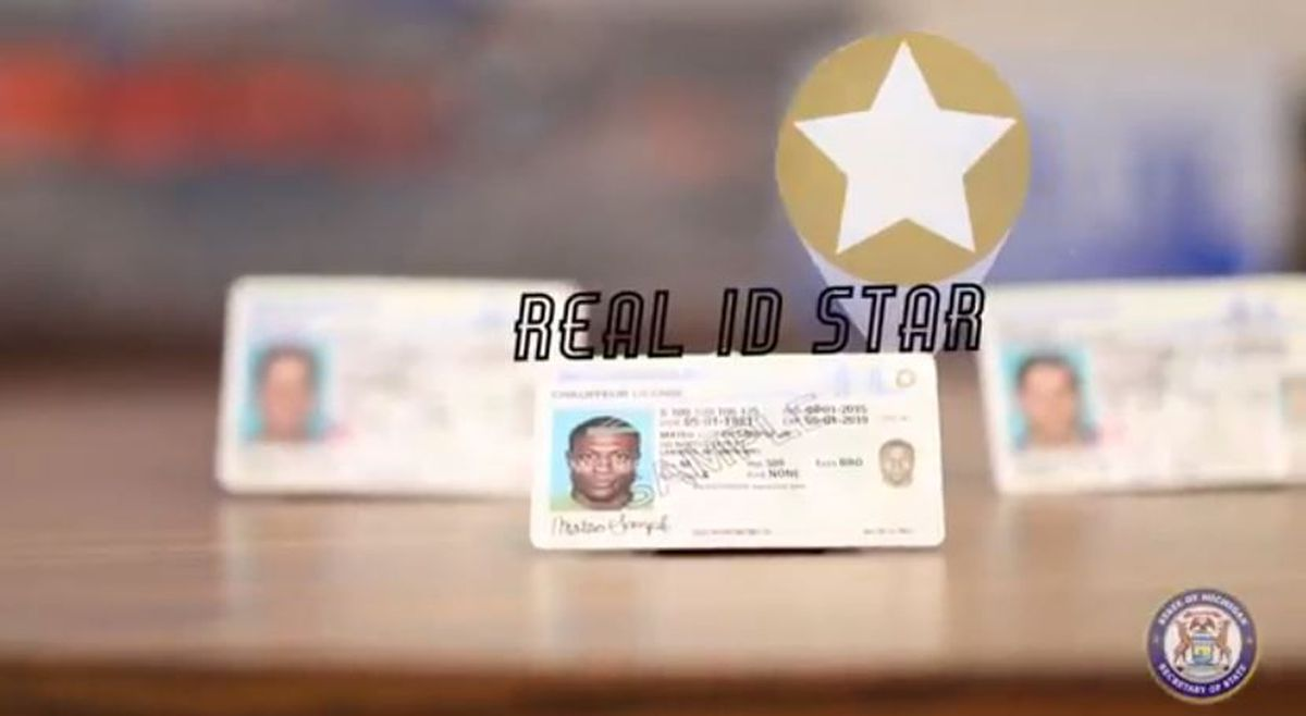 dmv renew drivers license utah