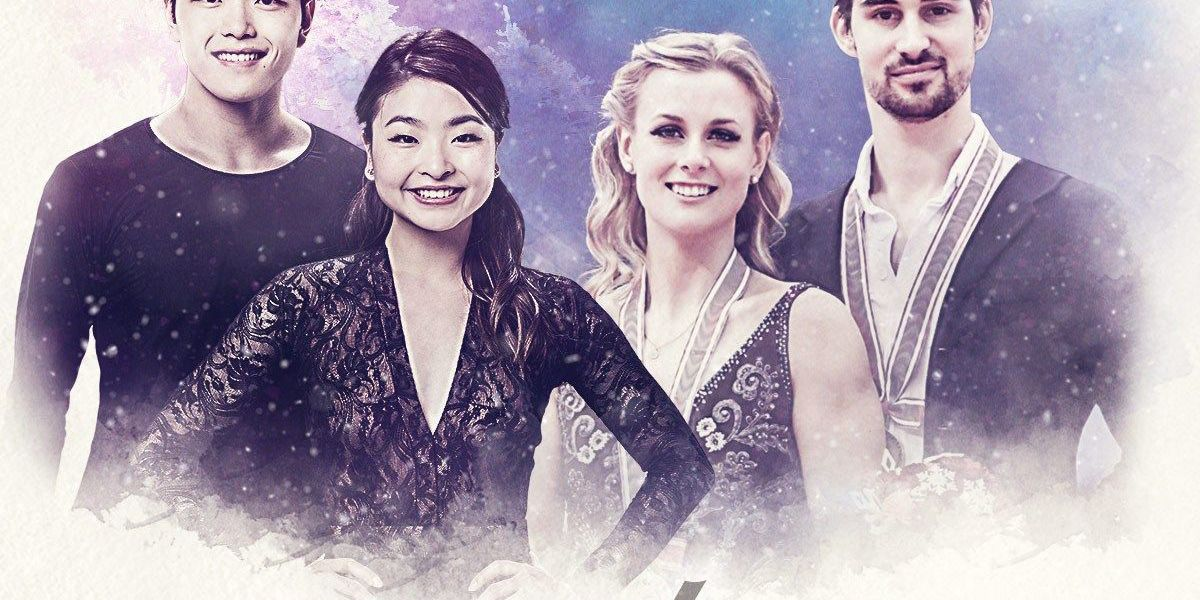 WATCH: Winter Olympics Live and Primetime Lineup for Saturday