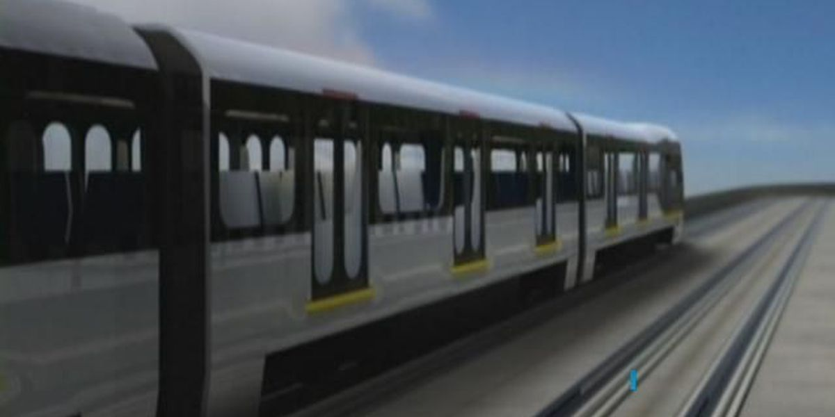 In stern letter, federal agency sets deadline for suitable financial plan for rail project