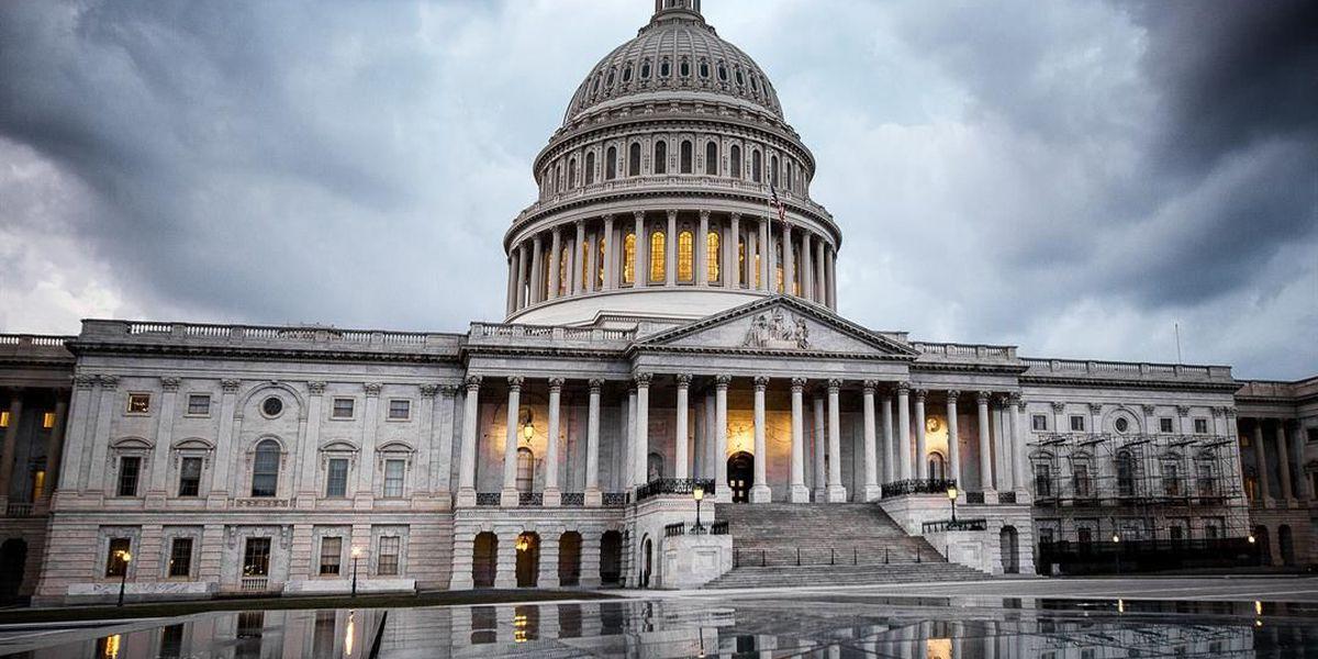 United States Senate passes bill to create memorial at Pearl Harbor