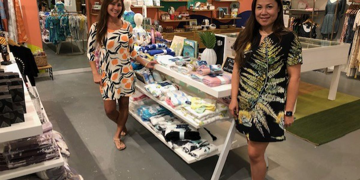 Mana Up helps Hawaii entrepreneurs market their products to the world