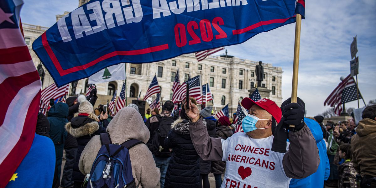 Protesters swarm Statehouses across US; some evacuated