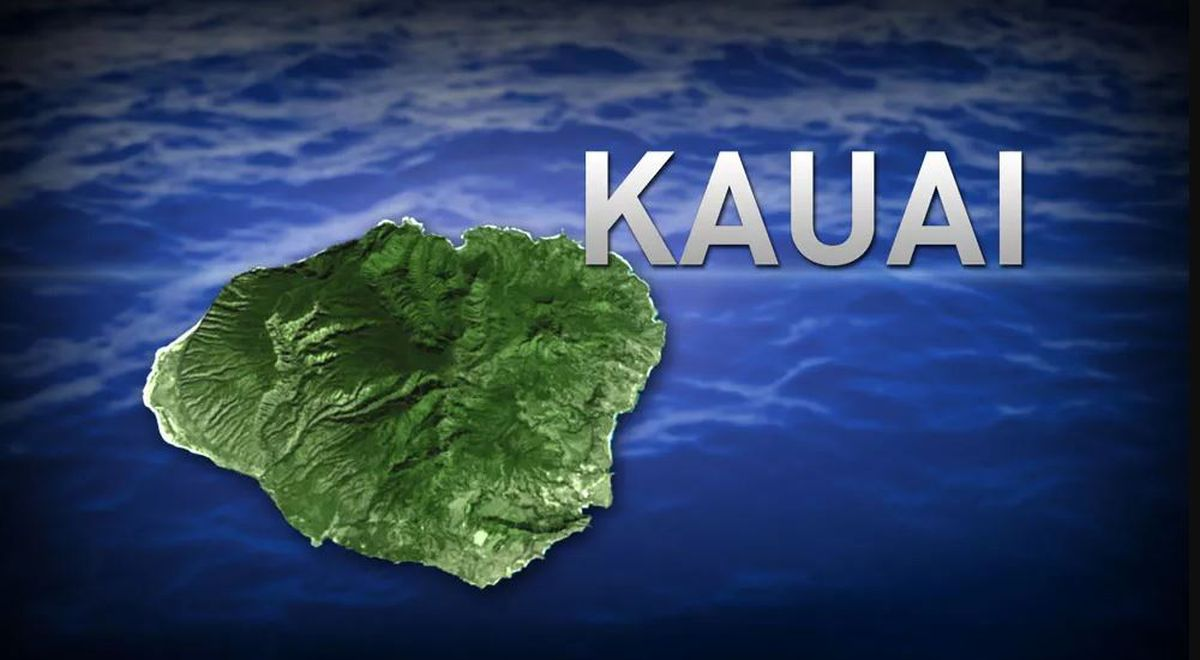 DLNR is fined again by the EPA for the operation of banned cesspools in Kauai