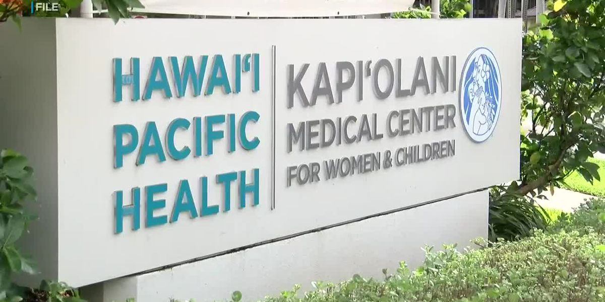 Respiratory therapists at Kapiolani hospital say long contract talks hinge on safety concerns