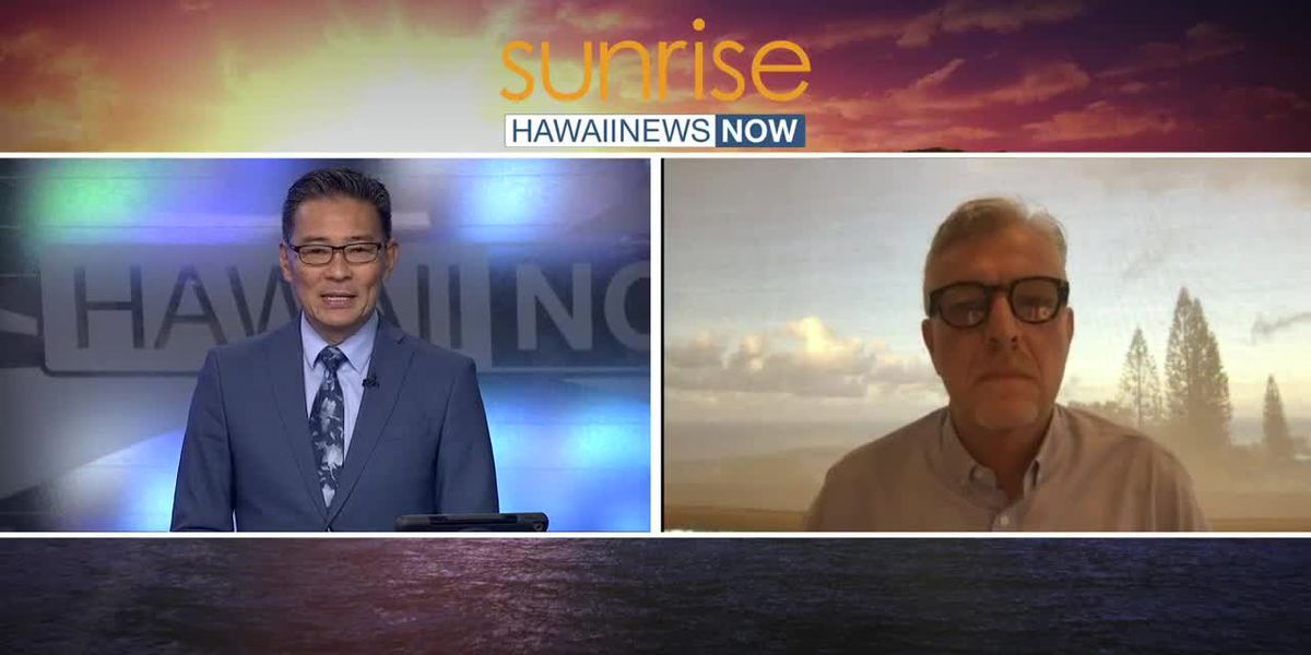 'A Climate for Change: A Second Chance' sheds light on Hawaii's climate crisis