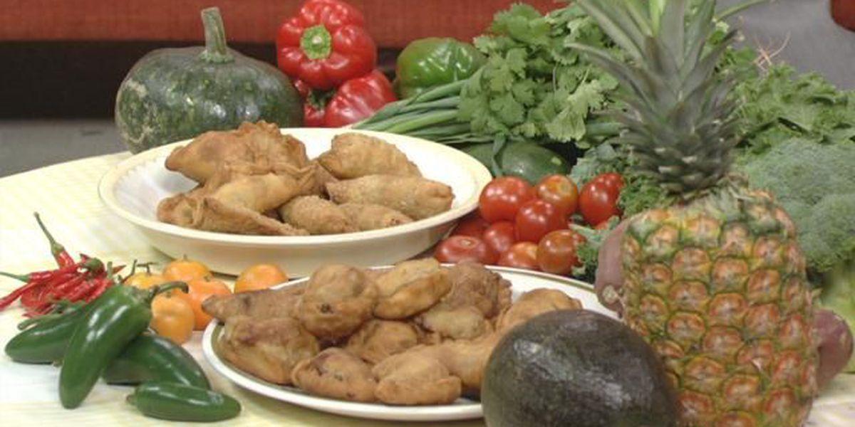 Pearlridge Farmers' Market offers customer reward program