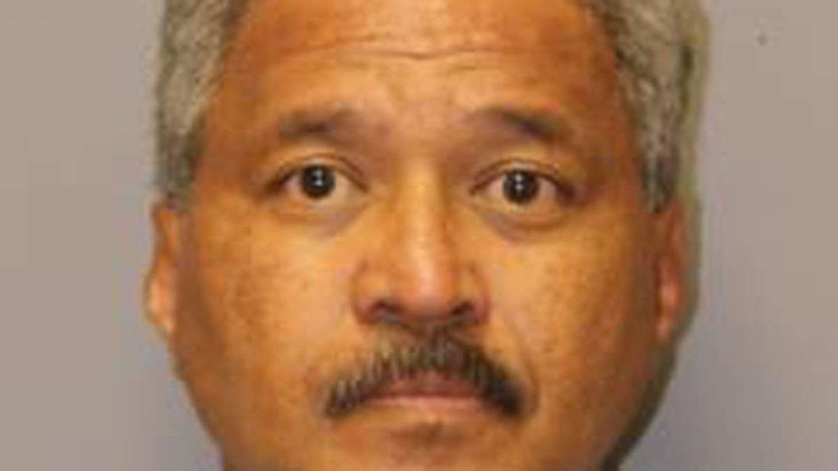 Accused Hauula shooter charged; bail set at $1M