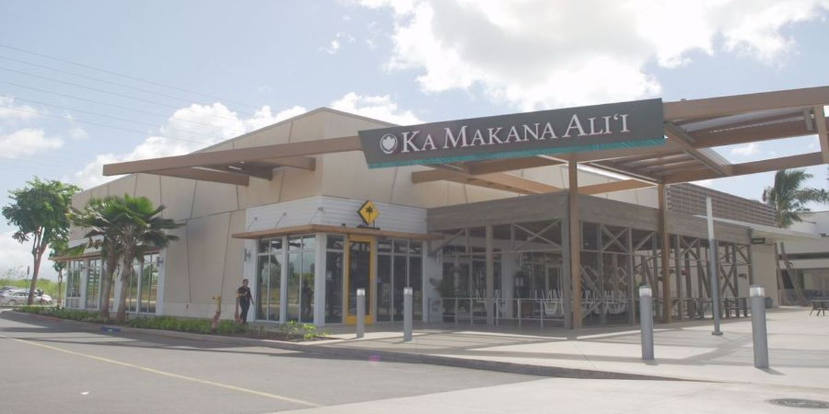 E.K. Fernandez hosting job fair for Kapolei restaurant