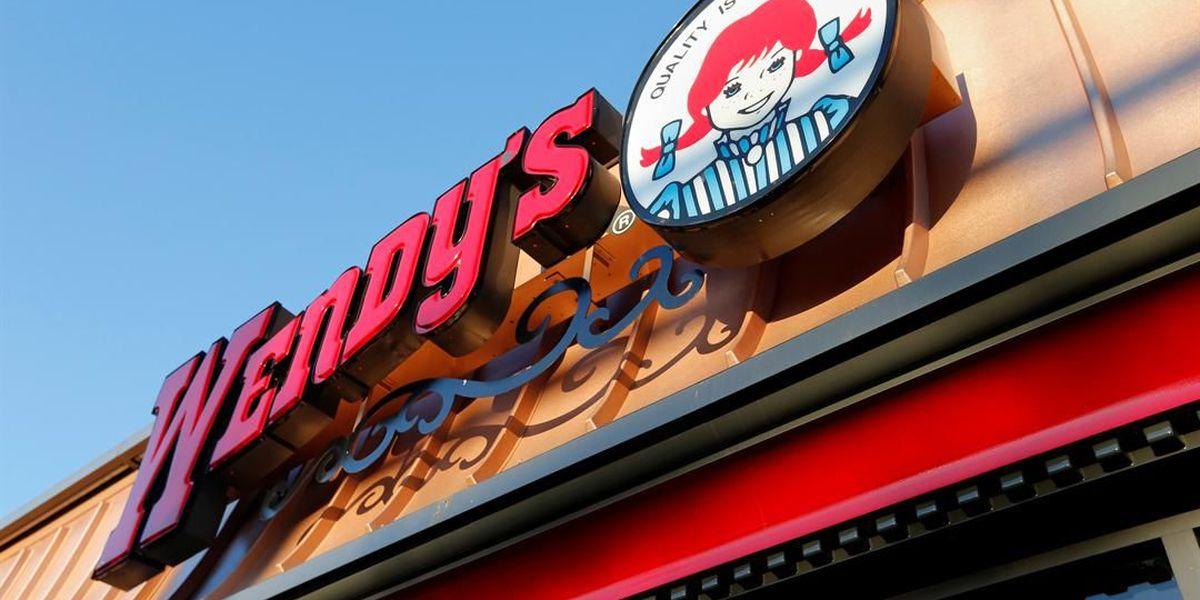 List of Hawaii Wendy's restaurants affected by data breach