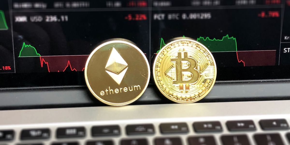 $137 million in Bitcoin, other cryptocurrency lost after man who ran exchange suddenly dies, taking passkeys with him