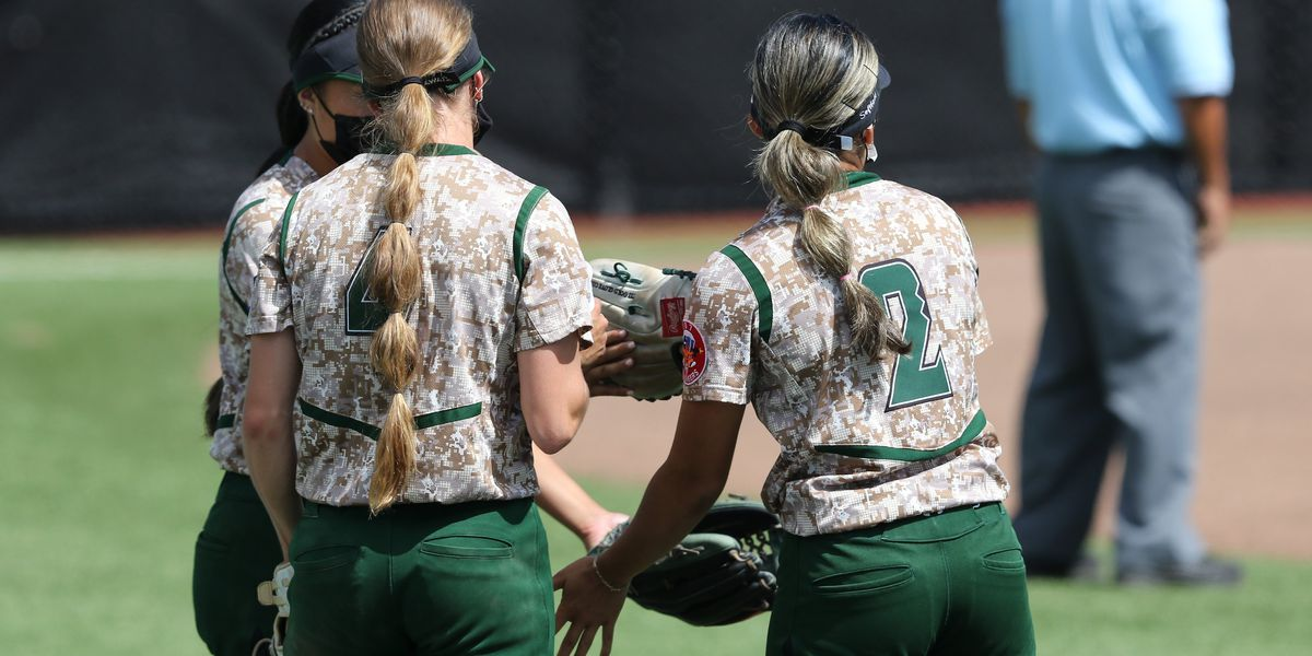 Wahine softball gets swept by Long Beach State in home series