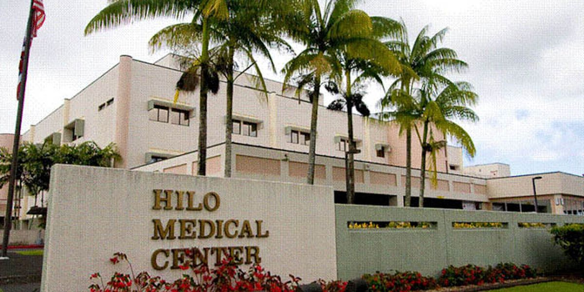 Loss of 2 key specialists at Hilo hospital underscores scope of doctors shortage